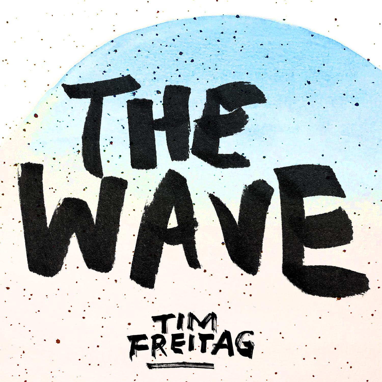 Tim Freitag - Schweizer Band