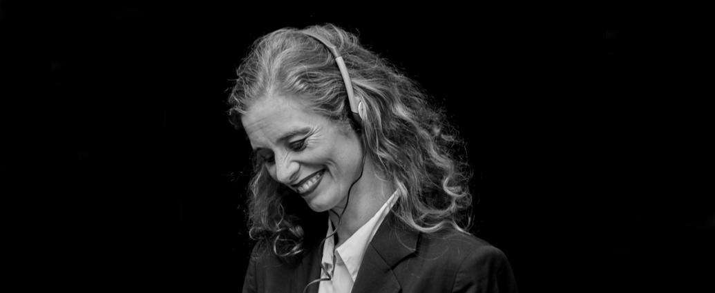 Christiane Warnecke